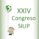 SIUP 2019 Download on Windows