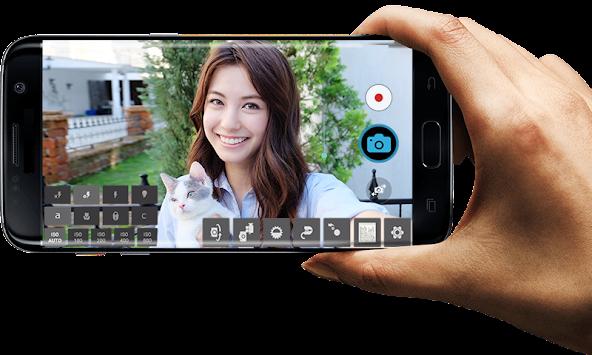 Pro HD Camera
