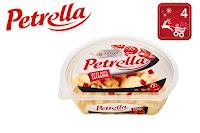 Angebot für Petrella Peppasweet im Supermarkt - Petrella