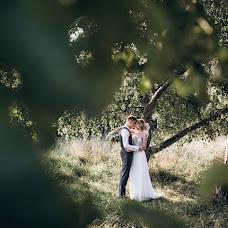 Wedding photographer Kseniya Tischenko (Treescode). Photo of 21.02.2018
