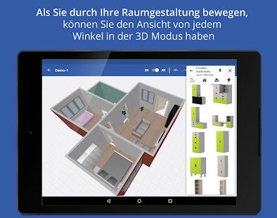 Heimplaner für IKEA – Apps bei Google Play