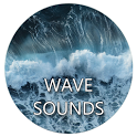 Wave Sounds icon