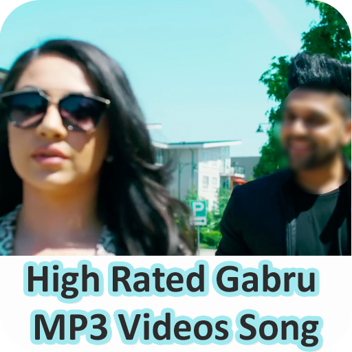 high rated gabru ringtone download mp3 pagalworld