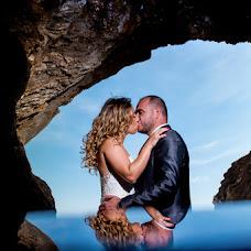 Fotógrafo de bodas Eduardo Blanco (Eduardoblancofot). Foto del 14.01.2019