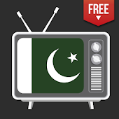 Free Pakistan TV Channels Info