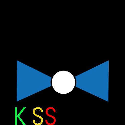 Kiss Devs avatar image