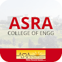 Asra College of Engg and Technology icon