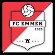 FC Emmen Businessclub