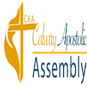 CAA Churches icon