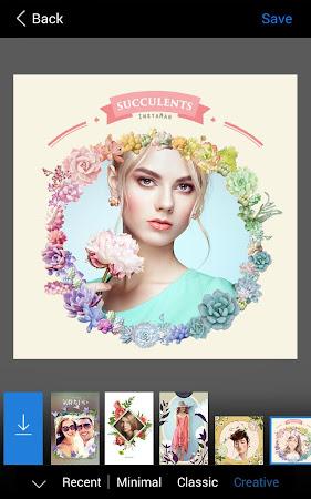 InstaMag - Collage Maker 3.7 screenshot 178272