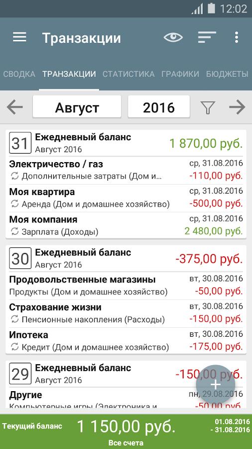 Инструкция 175Н По Бюджетному Учету 2014