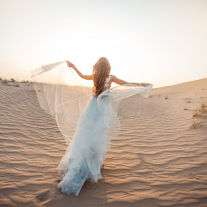Свадебный фотограф Kristina Sheremet (Sheremet). Фотография от 16.02.2019