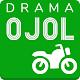 Drama Ojol Game (game)