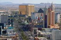 Holiday Inn Express and Suites Las Vegas SW Spring Valley