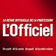 L'Officiel du Cycle for PC Windows 10/8/7