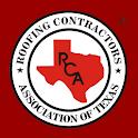 RCAT Conf & Trade Show icon