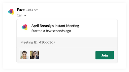 Zip through your to-dos with these 4 new apps for Slack