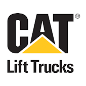 Cat® Lift Trucks - EUR/AME-CIS