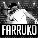 Farruko Icon