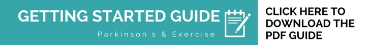 Getting Started Guide - Click Here to Download the PDF