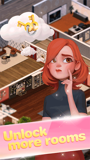Sweet House 0.3.2 app download 3