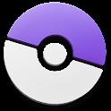 Catch Simulator for Pokemon GO icon