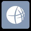 Scottsdale Bible Church icon