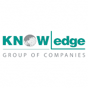 KNOWLEDGE - GROUP