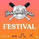 Brännbollsyran Festival APK