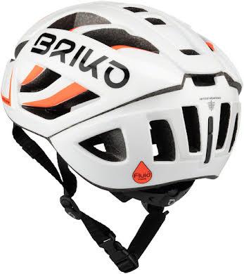 Briko Ventus Fluid Helmet alternate image 2
