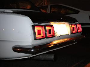 ベレット  GT type R(1971年式)のカスタム事例画像 まことさんの2020年12月30日20:24の投稿