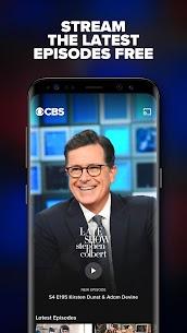 CBS – Full Episodes & Live TV 3