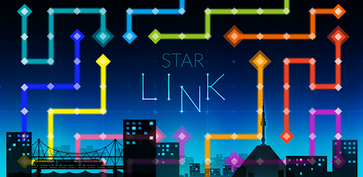 Star Link Free for PC