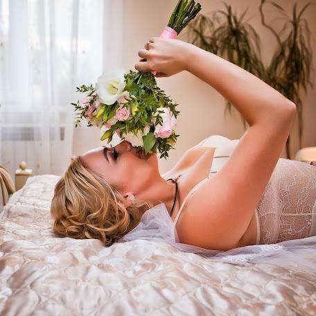 Wedding photographer Sergey Kostenko (SSKphoto). Photo of 10.01.2018