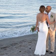 Wedding photographer Sophie Triay (SophieTriay). Photo of 14.11.2016