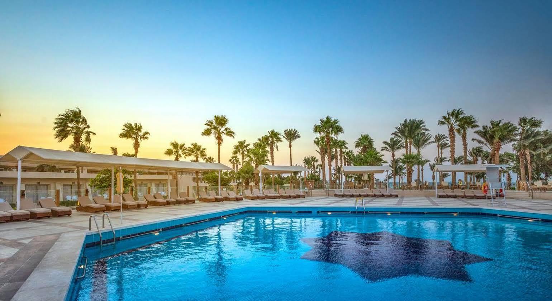 Meraki Resort (Adults Only)