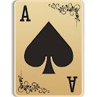 Callbreak King™ - Best Online Spade Game