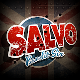 Bandit Six: Salvo file APK Free for PC, smart TV Download