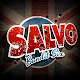 Bandit Six: Salvo (game)