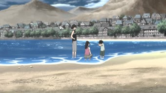 Power, Episode 3