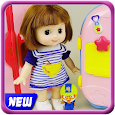 Baby Doll Top Videos