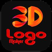 3D Logo Maker-Logo Design,Logo Maker Free