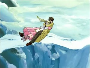 Wind of Ebenbourg Episode 01