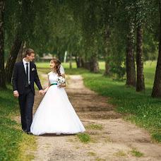 Свадебный фотограф Кирилл Бунько (Zlobo). Фотография от 01.09.2014