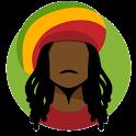 Radio Reggae Roots 📻🎶 Reggae Roots Music icon