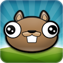 Noogra Nuts - The Squirrel icon