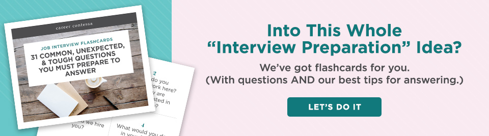 A Facebook VP on Product Management Interview Questions (+