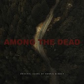 Among The Dead (Original Score)