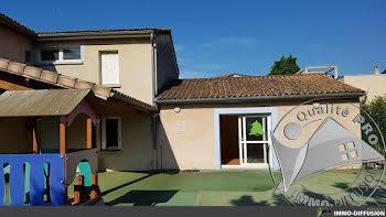 villa à Saint-Martin-d'Ardèche (07)
