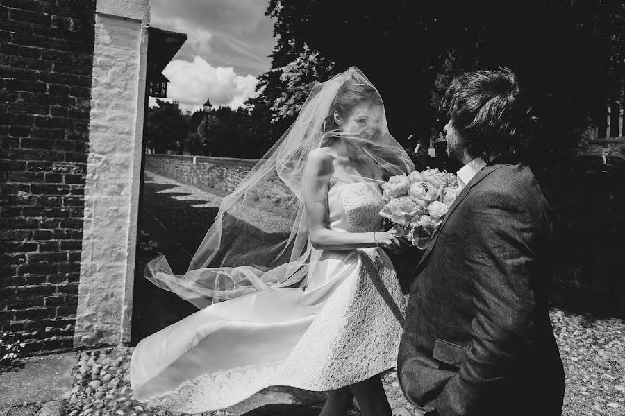Wedding photographer Katya Mukhina (lama). Photo of 11.12.2014